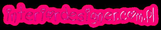 interiordesigner.com.pl
